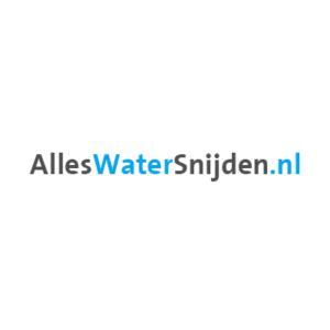 AllesWaterSnijden.nl