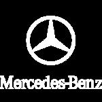 Watersnijmachine Mercedes