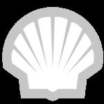 watersnijden Shell